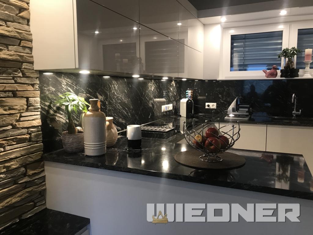 Wiedner Küchen DESIGN